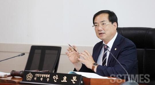 의회_안효돈.jpg