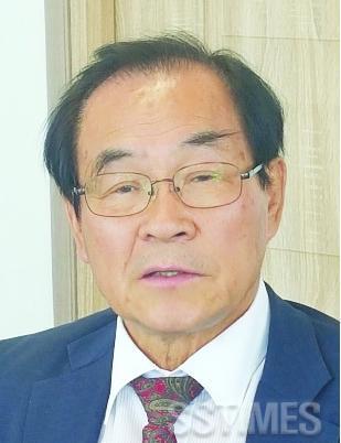 이성 교수.JPG