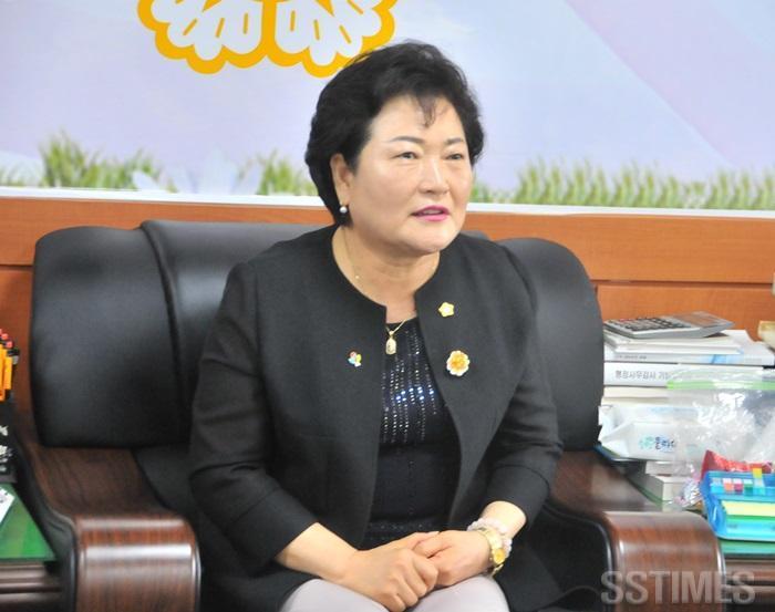 청양_구기수 의장.JPG