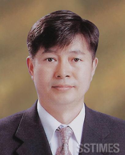 한서대_홍창호 교수.jpg