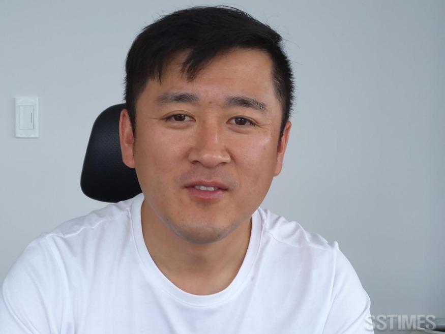 3_김택길.JPG