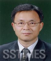 김종신.png