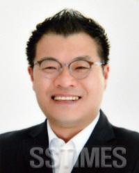 도의회_최훈.jpg